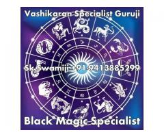 Love Problem solution in south africa +91-9413885299