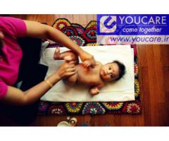 Youcare - Home Care in Chandigarh, Mohali & Panhkula