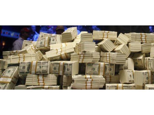 Become Rich,Famous&Protection,Join The Illuminati Family Now Call +27784944634