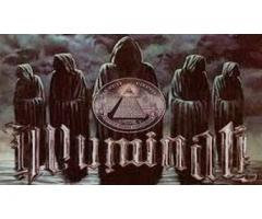 To Join the Illuminati family originally called  +2778493444634in kenya,uganda,south africa