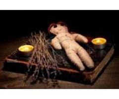 International traditional healer and sangoma  Profmaliki +27738109621