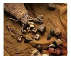 Ancient Witchcraft Spell Caster and sangoma  Call +27738109621