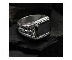 Dr Lukwata -Magic rings for wealthy, love attraction,fame ,for bussines +27784083428
