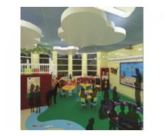 Classroom school furniture manufacturers,suppliers and exporters in india,delhi