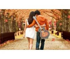 ~!(( Love break up solution in Georgia )) +918146411967